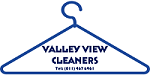 Valley View Cleaners
